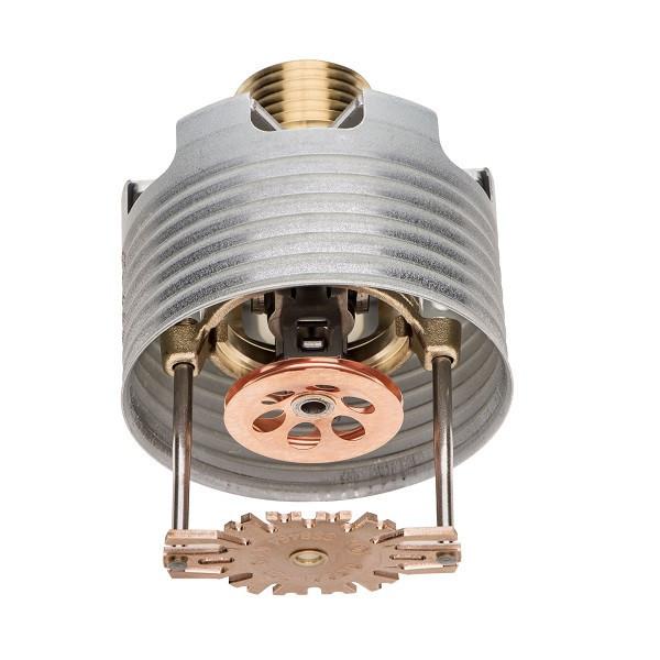 Rapidrop British Manufacturer Amp Supplier Of Fire