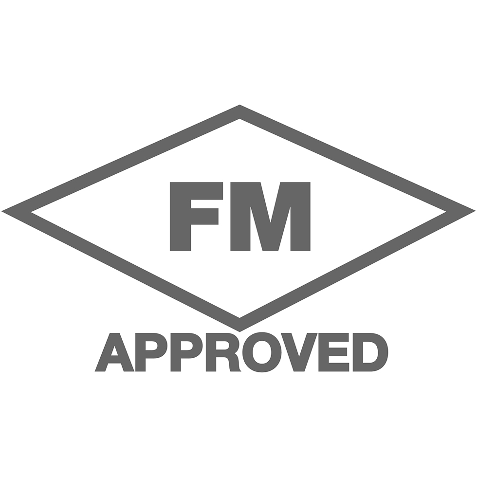 FM Approved Logo Mid Grey 300.jpg