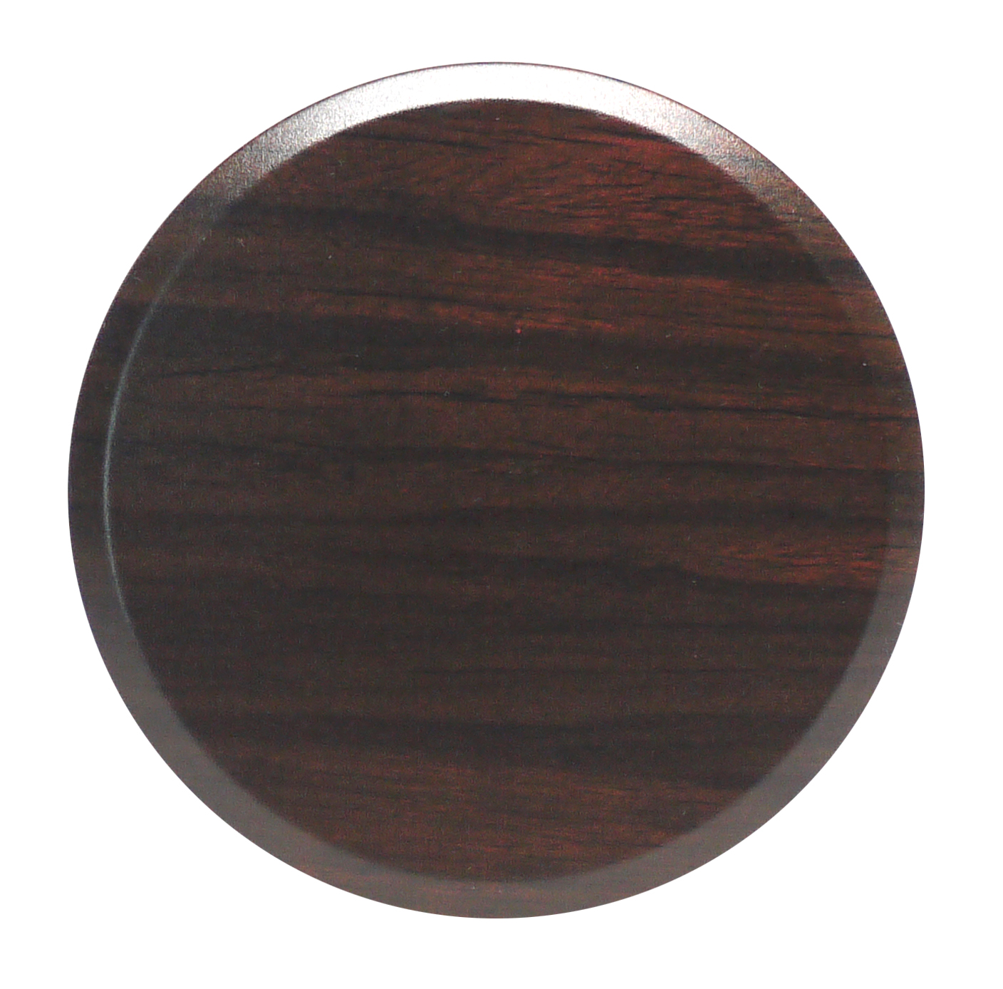 Dark-Walnut-1.jpg