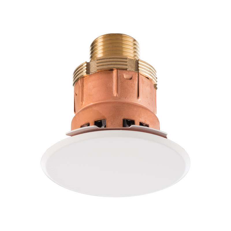 4.20 [RD107] [Commercial Flat Concealed Sprinkler] [Cover Small].jpg