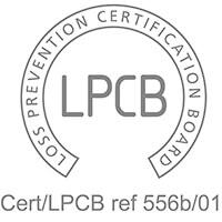 LPCB Logo Mid grey 556b-01.jpg