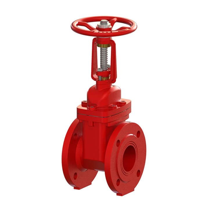 gate valve operation gallery diagram writing sample ideas and guide New Peugeot 106 Peugeot 108