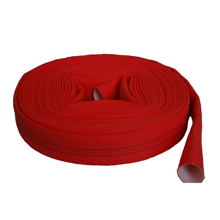 10.09 A [Image Red] [Fig 410-415] [Lay Flat Fire Hose] [FM].jpg