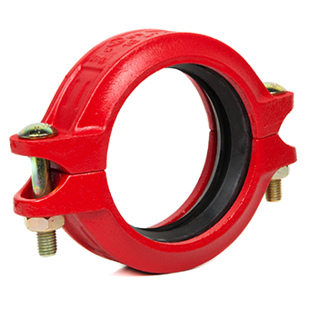 8.50 [1N Standard Flexible Couplings] [FM, UL, VdS, CNBOP] Red.jpg