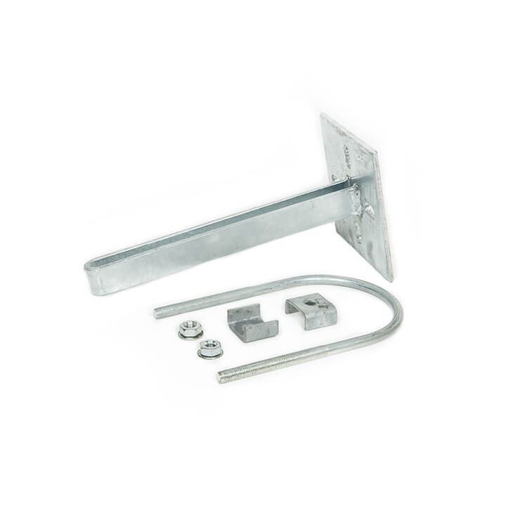 DRP002 Galvanised Wall Loop Bracket.jpg