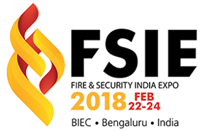FSIE 2018 Bangalore International Exhibition Centre (BIEC), Bengaluru,India.