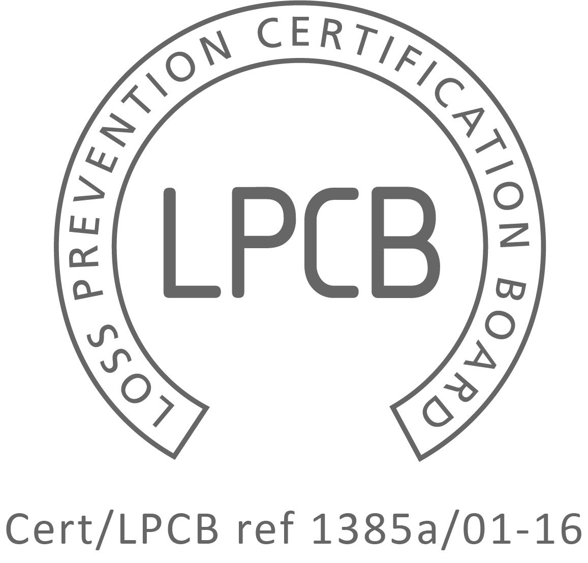 lpcb-logo-mid-grey-1385a-01-16.jpg