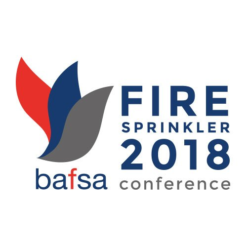 FIRE SPRINKLER 2018 Conference & Exhibition